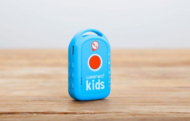GPS-enfant-weenect-kids