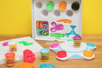 play-doh-touch-konect