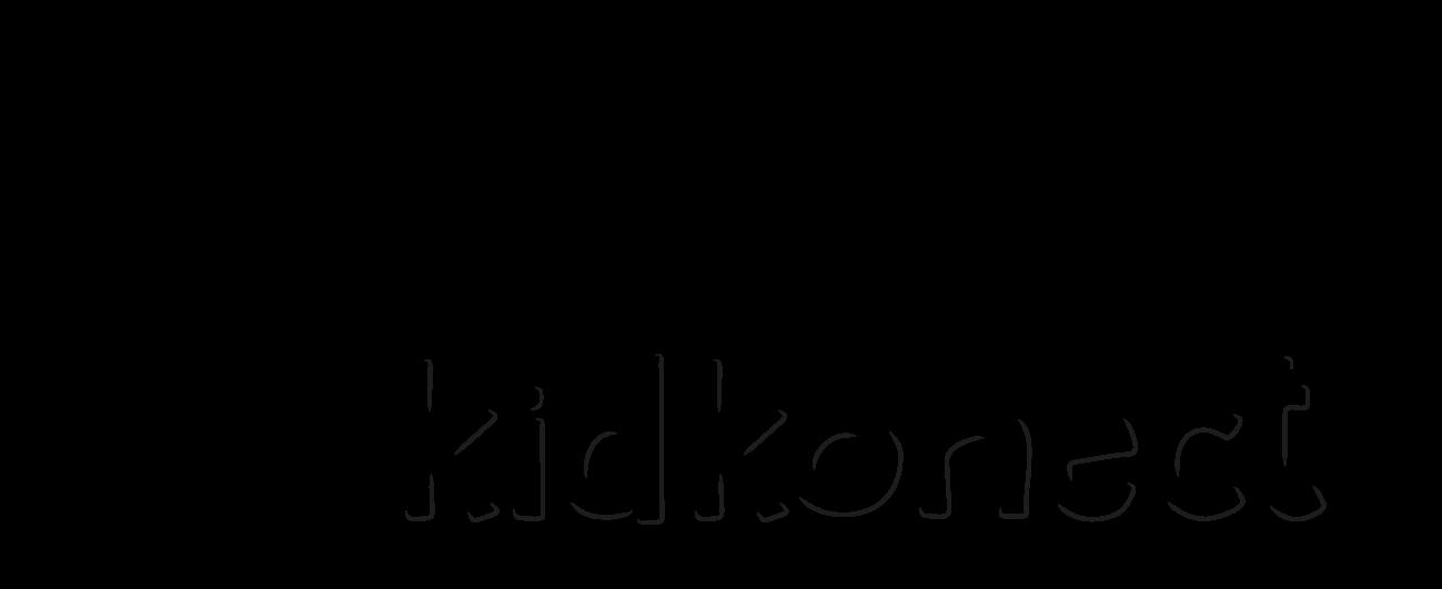 KidKonect